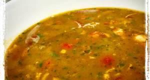 Muzgo Soup