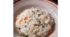 Nasi Goreng Ketumbar