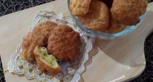 Cookies Goreng