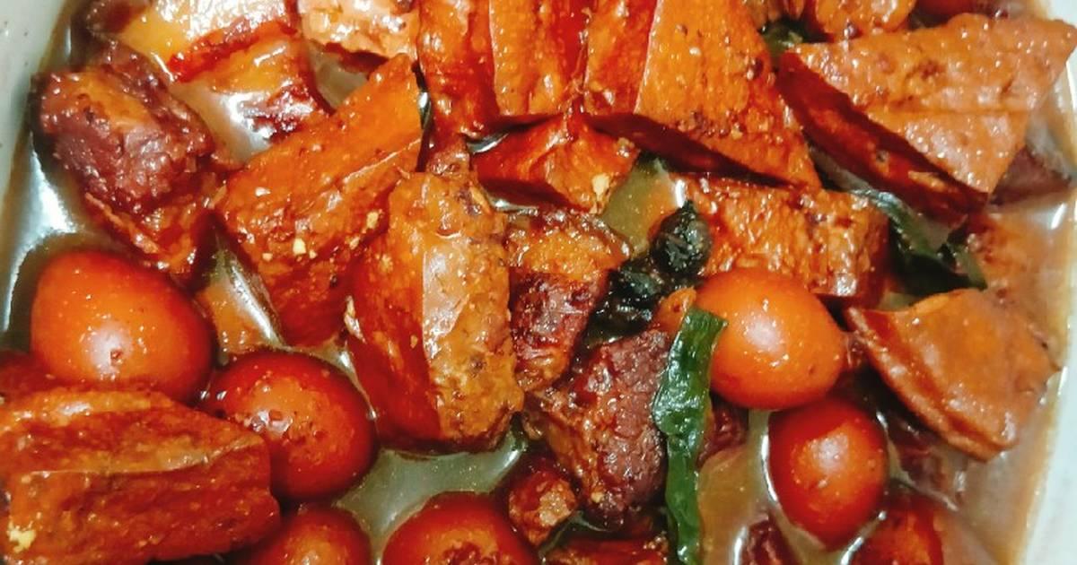 紅糟 食譜、作法共516個 - 全球最大料理網站 - Cookpad