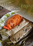 Resep Pepes Tahu Kemangi : resep, pepes, kemangi, 2.431, Resep, Pepes, Kemangi, Sederhana, Rumahan, Cookpad
