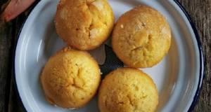 Cupcake Oren