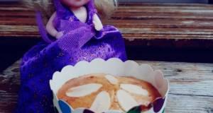 Muffin Chocochip Kismis