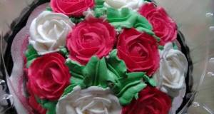 Wedding Cake,, Base Cake Bolu Jadul,,