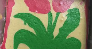 Jelita Cake Resep Bu Isnawati 340