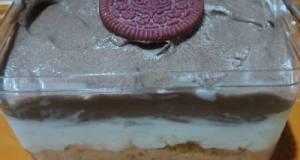 Dalgona Chocolatos Dessert Box