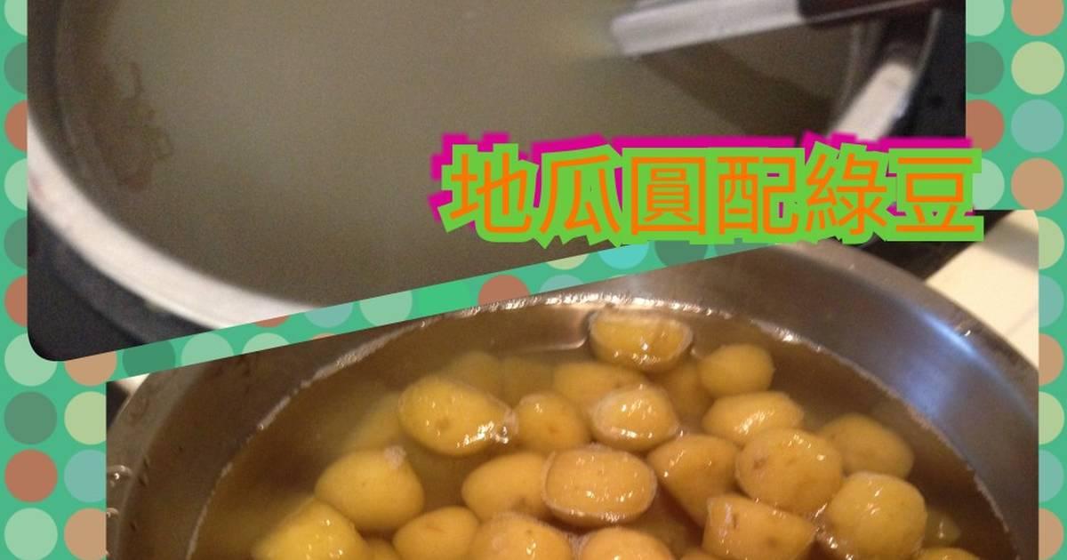 綠豆澱粉 食譜,作法共6個 - 全球最大料理網站 - Cookpad