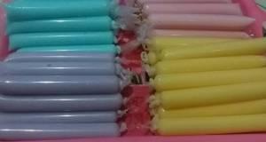 Es Lilin Pop Ice Untuk Jualan