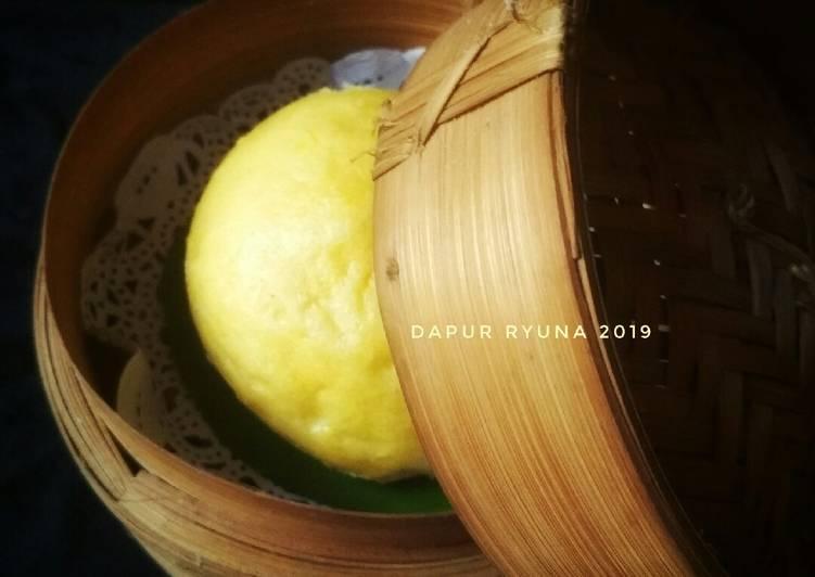 Pao Labu Kuning