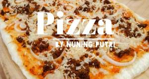 Pitak Pizza Kotak