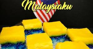 Seri Muka Labu Malaysiaku