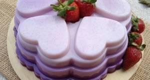 6Puding Taro