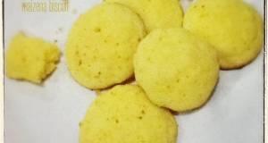 maizena biscuit gluten free