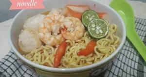 Tom Yum Noodle pr_AsianFood