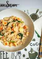 Masak Apa Hari Ini Dapur Umami : masak, dapur, umami, Resep, Dapur, Umami, Sederhana, Rumahan, Cookpad