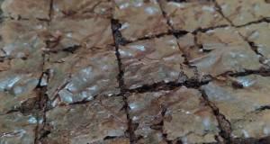 Brownies Ringkas