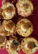Tahu Telur Puyuh : telur, puyuh, Resep, Kukus, Goreng, Telur, Puyuh, Sederhana, Rumahan, Cookpad