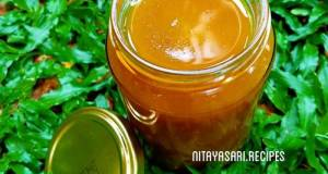 Bumbu Dasar Kuning ala Nitayasari.recipes