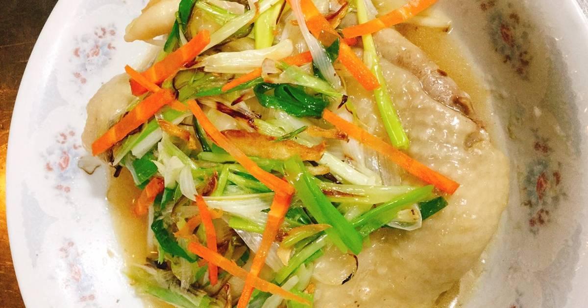 油雞 食譜,作法共63個 - 全球最大料理網站 - Cookpad