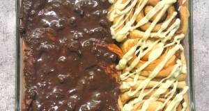 Fluffy Cinnamon Roll 🧈 (tanpa mixer)