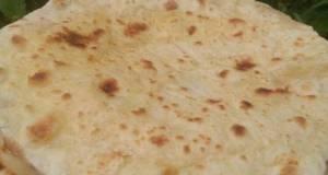 Tortilla Bread