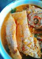 15 Makanan Khas Ambon, Maluku yang Wajib Kamu Cicipi