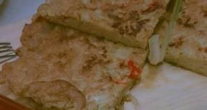 Omelette Mie