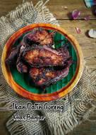 Ikan Patin Goreng : patin, goreng, Resep, Memasak, Patin, Goreng, Banjar, Arenatani, Digital, Indonesia