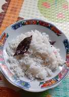 Resep Nasi Uduk Magic Com : resep, magic, 1.682, Resep, Magic, Sederhana, Rumahan, Cookpad