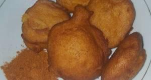 Beans Cake (Qosai, Akara)