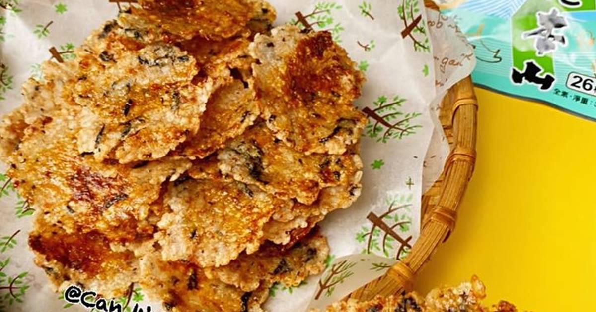 鍋巴 食譜、作法共31個 - 全球最大料理網站 - Cookpad