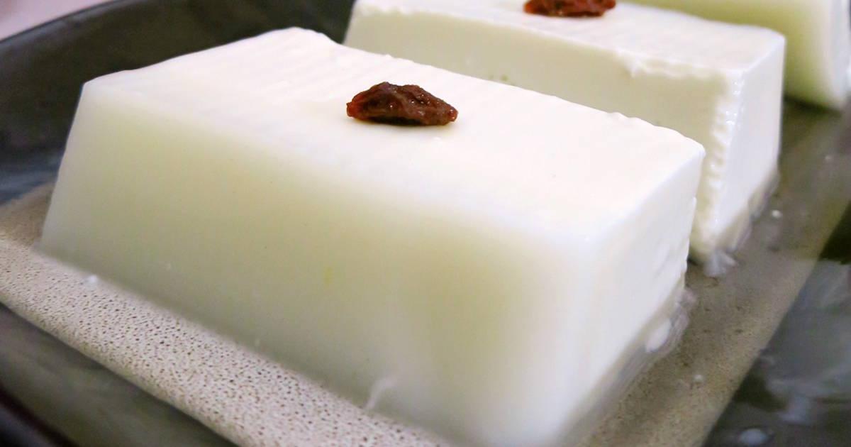 老娘 發表的 椰汁糕(泡沫版) 食譜 - Cookpad