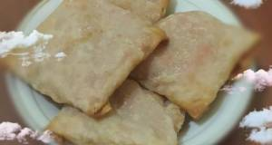Cibay Panas