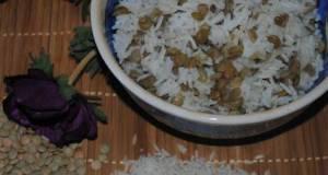 Three Tasty-Easy Recipes For Leftover Rice