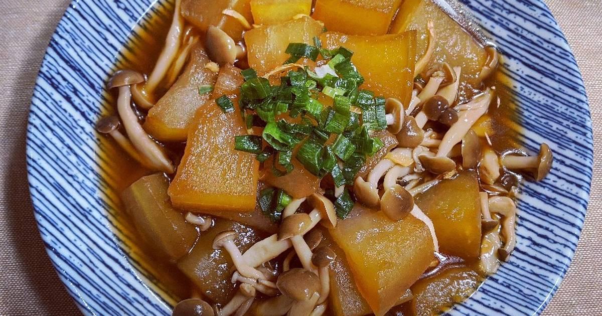 冬瓜 食譜,作法共410個 - 全球最大料理網站 - Cookpad