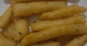 Stik kentang