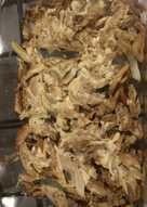 طريقة عمل شاورما دجاج بالفرن 1 215 وصفة شاورما دجاج بالفرن سهلة