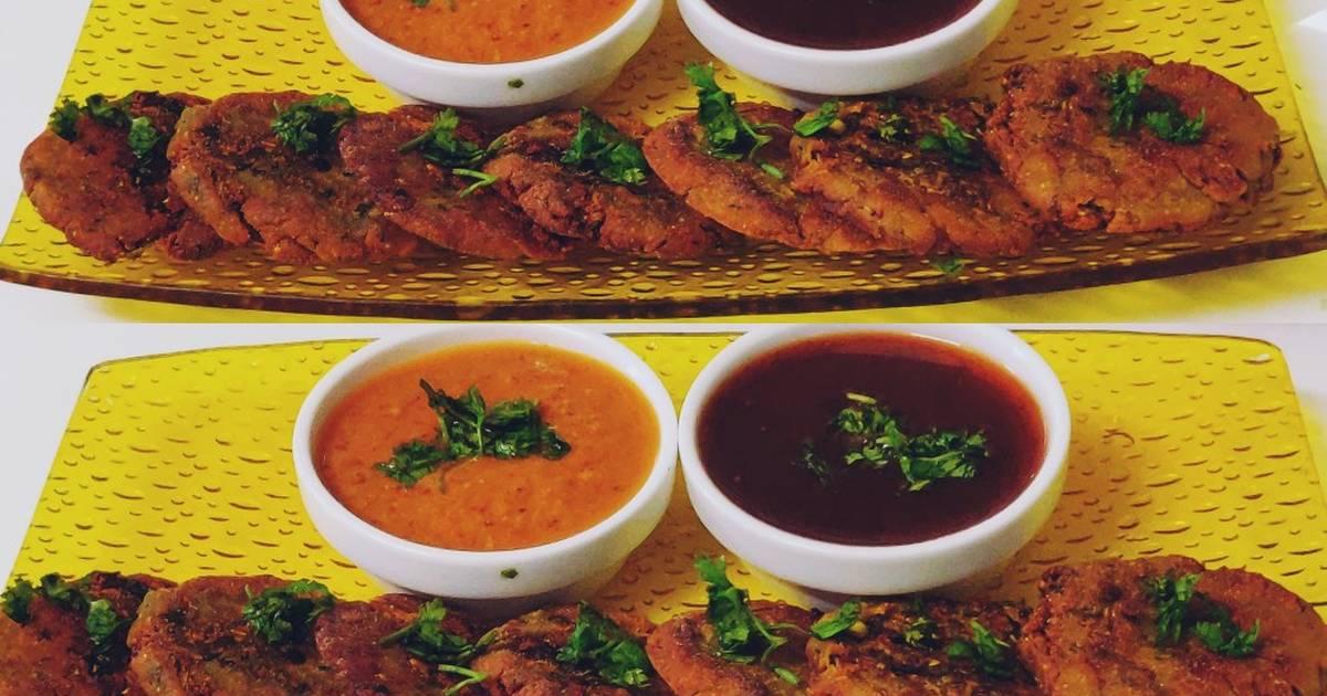 चावल का आटा रेसिपीज - 1.865 रेसिपीज - Cookpad India
