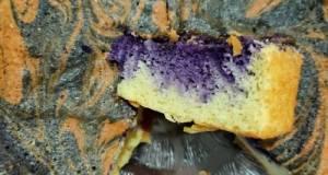 Sponge Cake Gluten Free Dairy Free