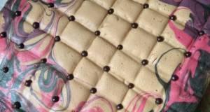 Jelita Marble Cake