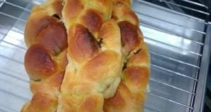 678.Roti Kepang
