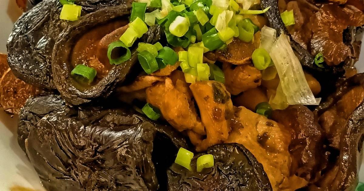 海參 食譜、作法共63個 - 全球最大料理網站 - Cookpad