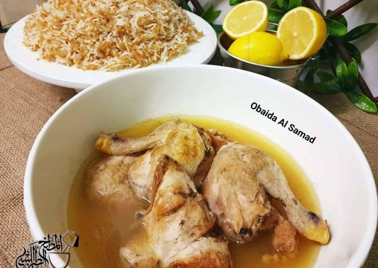 Chicken_stew_with_rice