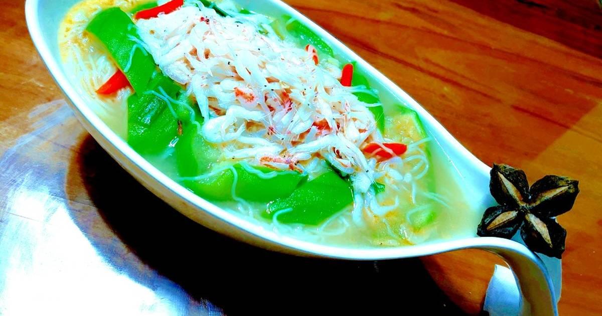 蝦子 料理 食譜,作法共3,494個 - 全球最大料理網站 - Cookpad