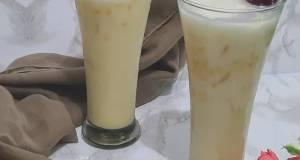 Sweet Corn juice