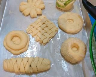 🌭Basic Soft Bread 🍞 🥐🥖🥨
