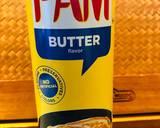 Banana 🍌 Peanut Butter 🥜 Jelly Snack