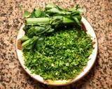 Foto del paso 1 de la receta Harira o sopa tradicional marroquí