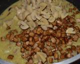 Foto del paso 10 de la receta Risoo Sambhar