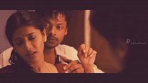 Sexy hot movies from Kollywood. Very sexy and fucking scenes